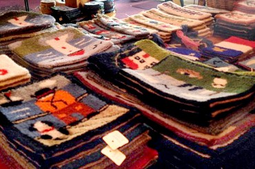 featured-rugs
