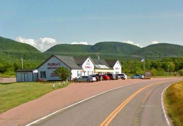 location-streetview